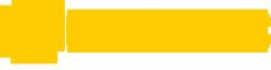 Логотип компании Солярис