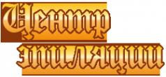 Логотип компании Epil-tsvetnoy