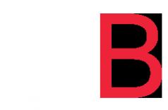 Логотип компании Москвичка Brow & Beauty Bar