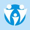 Логотип компании Семейная парикмахерская