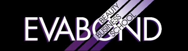 Логотип компании Мастерская красоты Евы Бонд