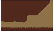 Логотип компании Премиум Эстетикс