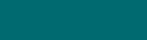 Логотип компании Моне
