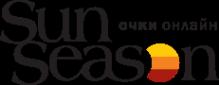 Логотип компании Sun Season