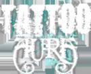 Логотип компании Аура
