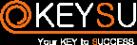 Логотип компании Keysu Industrial Co. Ltd