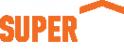 Логотип компании Superbau