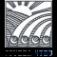 Логотип компании РОСЕВРОПРОДУКТ