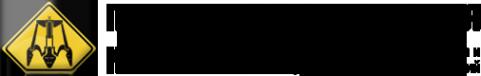 Логотип компании Первая Заготовительная Компания