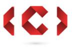 Логотип компании Сплав