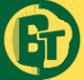 Логотип компании ВИВА ТРАНС