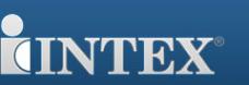 Логотип компании Intex.ru
