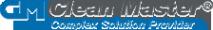 Логотип компании Клин Мастер