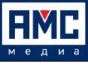 Логотип компании АМС Медиа