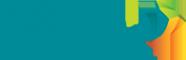 Логотип компании Diversey