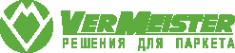 Логотип компании ВерМастер