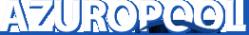 Логотип компании Азуро