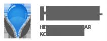 Логотип компании Нерс+