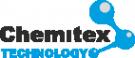 Логотип компании ХИМИТЭКС