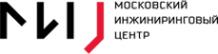 Логотип компании Московский Инжиниринговый Центр