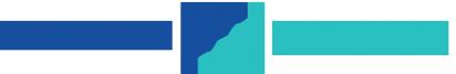 Логотип компании Мастер Холода