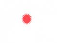 Логотип компании Астра Климат