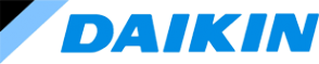Логотип компании CITYCOOL