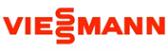 Логотип компании Тепломеханика