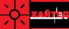 Логотип компании Хайтед
