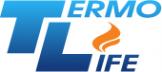 Логотип компании Termo Life