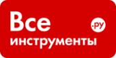 Логотип компании ВсеИнструменты.ру