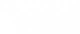 Логотип компании Бассейнофф