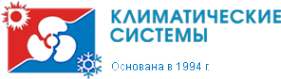 Логотип компании СтройИнжиниринг