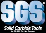 Логотип компании Инструмент 2000