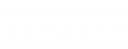 Логотип компании Elos Club
