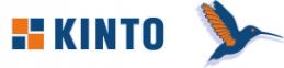 Логотип компании ТД Кинто