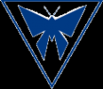 Логотип компании Флок Сервис