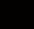 Логотип компании 220-Вольт