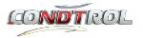 Логотип компании Makita trading