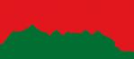 Логотип компании ЛК-Техносистемы
