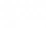 Логотип компании Аквалэнд