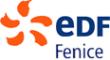 Логотип компании Фениче Рус