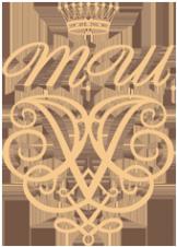 Логотип компании Студия красоты Татьяны Шумиловой