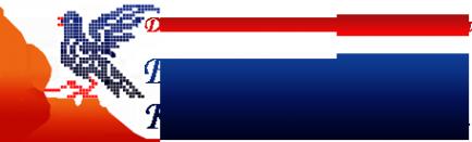 Логотип компании Кирилл и Мефодий