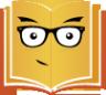 Логотип компании Школа скорочтения и развития памяти для детей по методике Шамиля Ахмадуллина