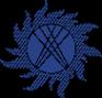 Логотип компании Г.К. Консультант