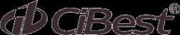 Логотип компании CiBest