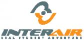 Логотип компании Интер-Эйр групп