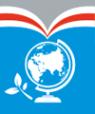 Логотип компании Средняя общеобразовательная школа №1950