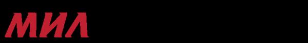 Логотип компании ВЫСШИЕ КУРСЫ ИНОСТРАННОГО ЯЗЫКА МИЛ